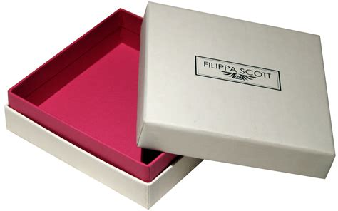 gift boxes gift boxes styles types of gift boxes for
