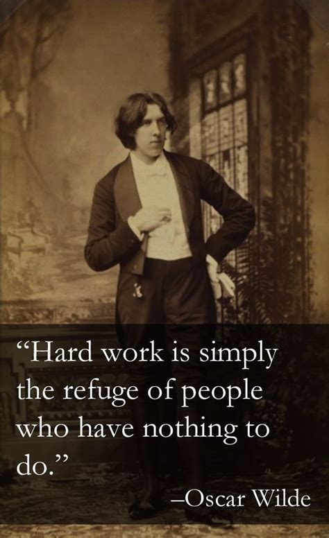 oscar wilde best quotes oscar wilde quotes about quotesgram