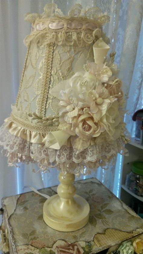 1039 best images about vintage shabby chic furniture and