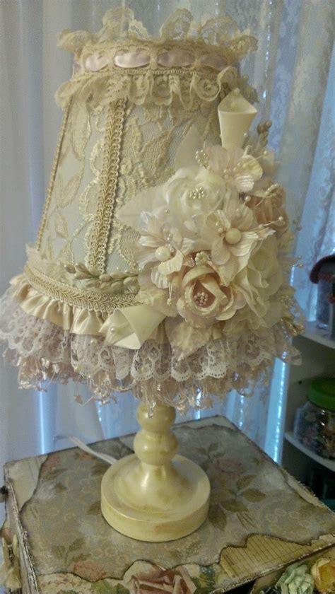 best 20 shabby chic chandelier ideas on pinterest vintage chandelier shabby chic lighting