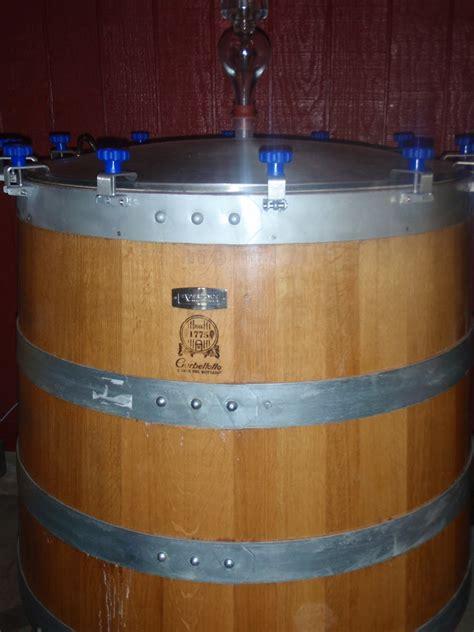 Wedding At Cana Wine Or Grape Juice by Virginia Wine Tv The Wedding At Cana Celebrated At Cana
