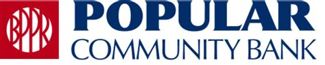banco popular hours of operation operation and popular community bank celebrate the