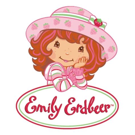 emily erdbeer kuchen disney clipart wikki emily erdbeer