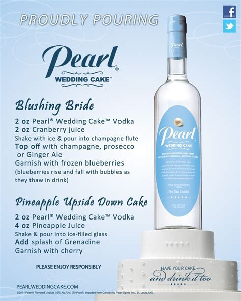 Best 25  Cake vodka recipes ideas on Pinterest   Cake