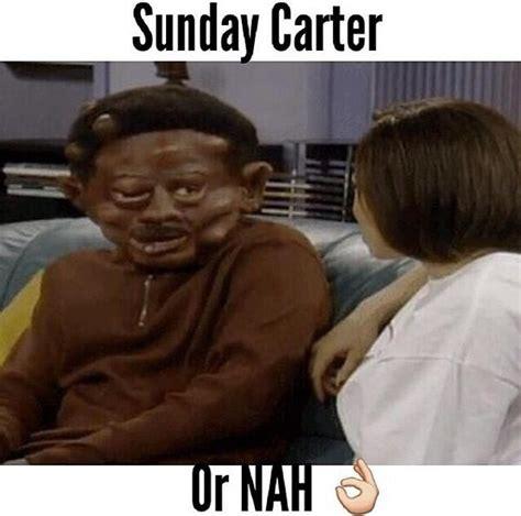 Memes Twitter - black memes twitter image memes at relatably com
