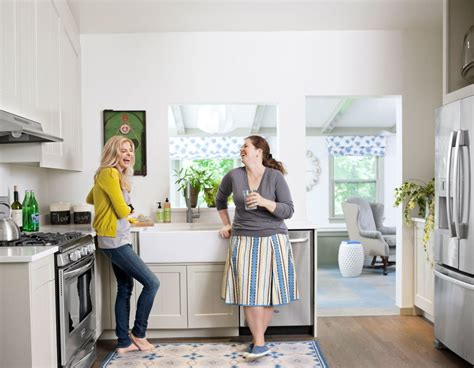 sara story design from drab to fab an old connecticut home gets a new look