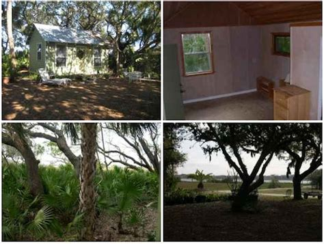 houses for rent in st augustine fl tiny house by the sea in st augustine