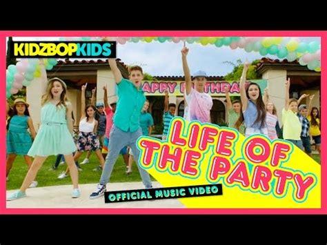 kidz bop kids steal my girl kidz bop 28 kidz bop kids uptown funk official music video