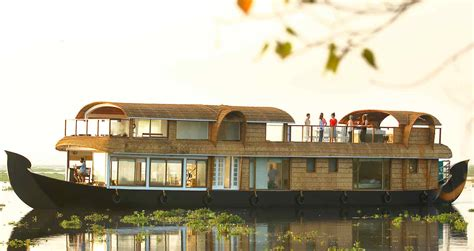 kerala boat house price grandeur houseboats kerala houseboats backwater tourism in kerala houseboat