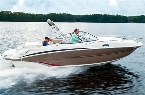 stingray boats for sale in maryland stingray boats for sale in baltimore maryland