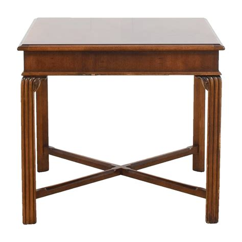 accent tables for sale end tables used end tables for sale