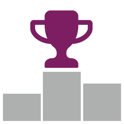 Oxford Brookes Mba Ranking by Stats And Rankings Oxford Brookes