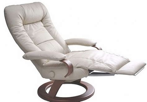Slimline Recliner Chairs modern slim recliners superbfurnishings