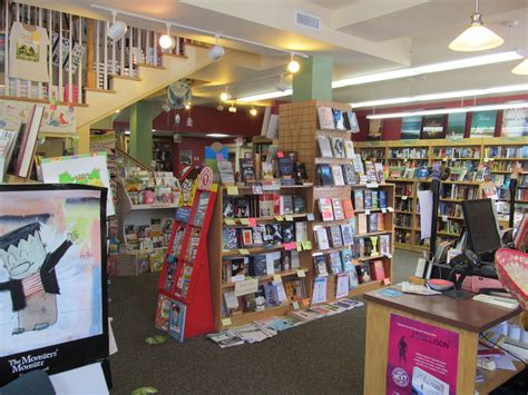 do book stores and shops the odyssey bookshop wikiwand