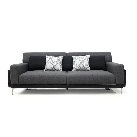 sofa on line fabric sofas brokeasshome