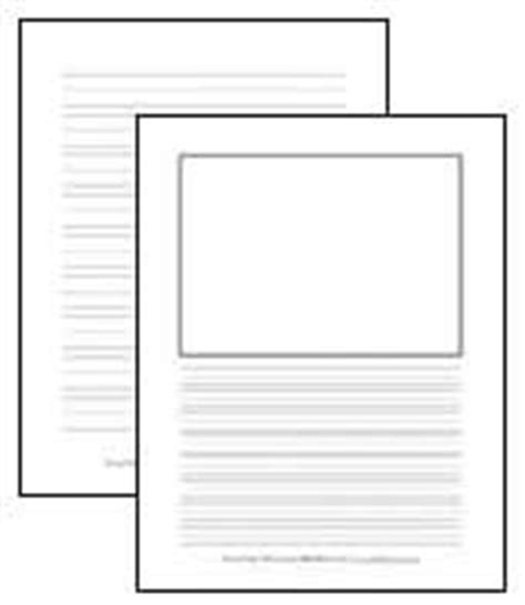printable interlined paper 1000 images about teacher templates paper on pinterest
