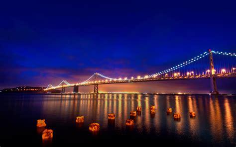 California Lighting by Free San Francisco Wallpapers The Golden Area Through The Golden Gate Bridge