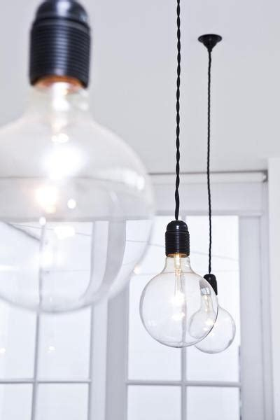 types of incandescent light bulbs choosing the light bulb pros and cons of different light