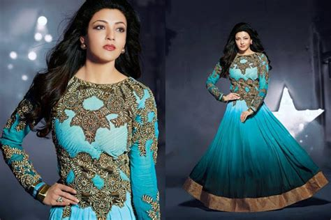 bollywood actress dress collection bollywood actress saree collections bollywood actress