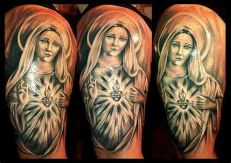 imagenes de tatuajes catolicas tatuajes para hombres blog oficial juanregala com