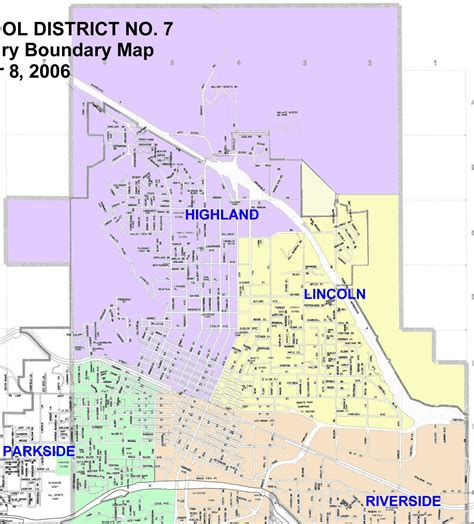 district map of district boundary maps district boundary maps