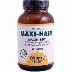 hair growth supplements for women revita locks 1000 images about vitamin on pinterest vitamins for