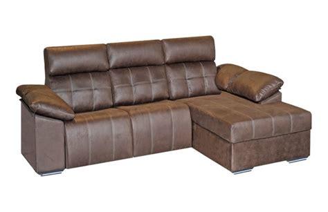 que sofas que muebles ventajas e inconvenientes de los sof 225 s de cueroblog de
