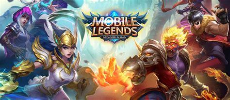 despacito versi mobile legend tips dan trik cara menang bermain mobile legends ngondoy com