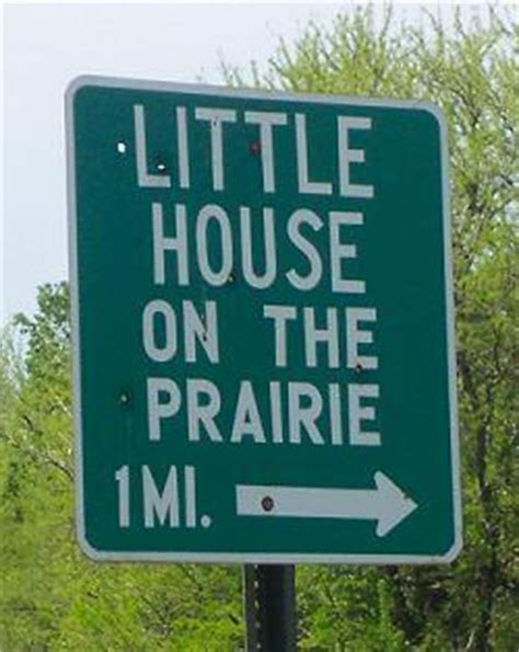 little house on the prairie pilot part4 highlights laura ingalls wilder images little house on the prairie