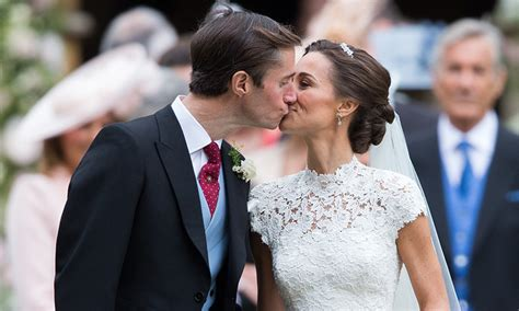 Hochzeit Prinz Harry by Pippa Middleton Wedding Prince Harry S Menu Card Up For Sale