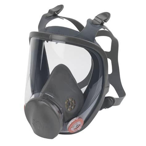 series full face respirator uk stock