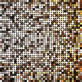 architecture the wonderful sparkling shiny inspiration vector golden abstract retro vintage pixel mosaic