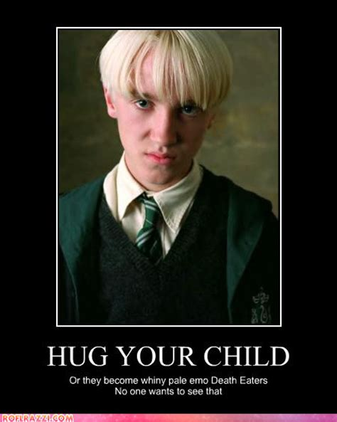 Draco Memes - draco malfoy memes