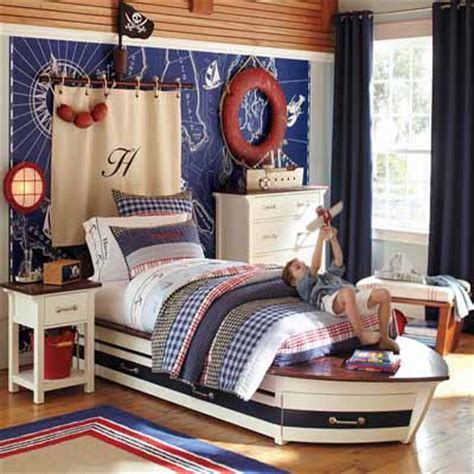 fun bedroom decorating ideas nautical bedroom decor bright colors fun decorating