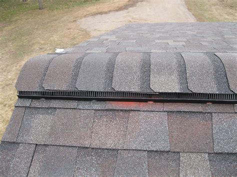 certainteed roof smalltowndjscom