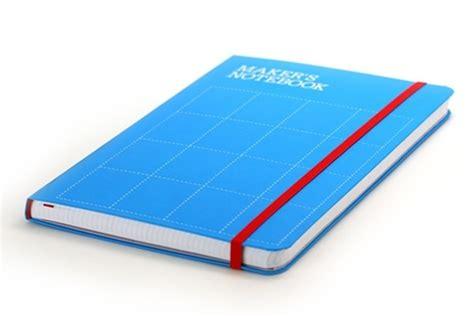 Promo Limeted Promo Note 5 Anti Gravity Stik Magic Bla note book product center new road promo limited