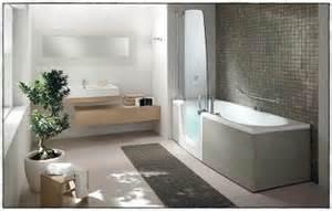 badewanne mit einstieg preise badewanne mit einstieg und dusche preise carprola for
