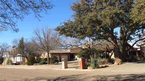 houses for sale in slaton texas slaton tx 79364 real estate houses for sale