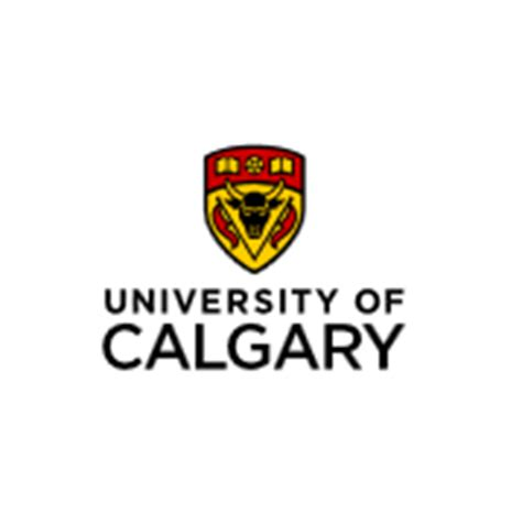 Of Calgary Mba Program by Careers At The Of Calgary