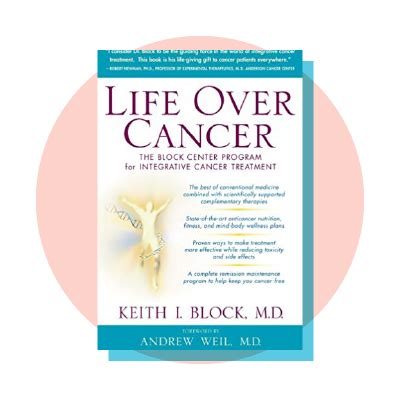 biography cancer book the best cancer books of 2017
