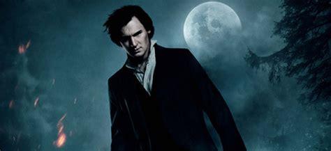 Film Lincoln Adalah | abraham lincoln vampire hunter 2012 review a