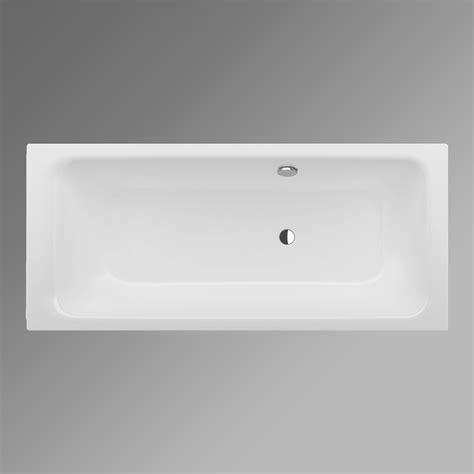 bette select badewanne bette select rechteck badewanne seitlicher 220 berlauf