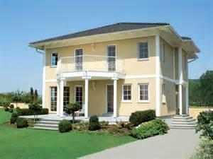 villa elk 175 171 maisons elk bois et minergie