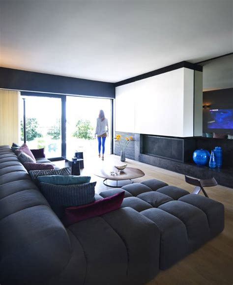 25 best ideas about cosy living rooms on pinterest best cozy living room ideas tedx decors