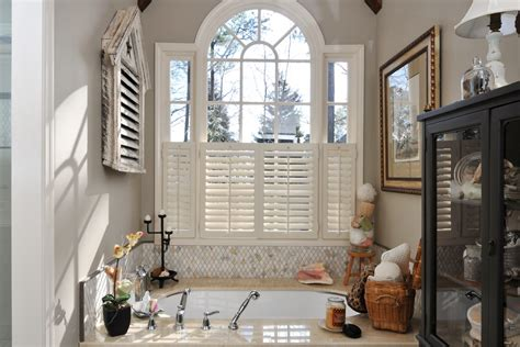 Kitchen Cabinets Doors Home Depot by Stupendous Building Shutter Cabinets Decorating Ideas