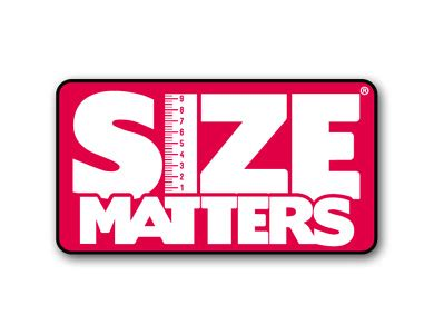 Size Matters by Size Matters Xr Brands