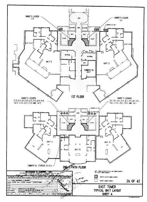 tidewater beach resort panama city beach floor plans tidewater beach resort floor plans carpet vidalondon