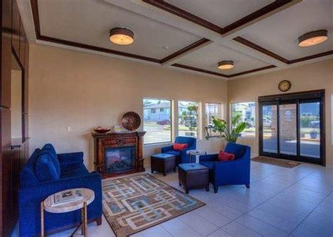 comfort inn in newport oregon comfort inn newport or motel anmeldelser
