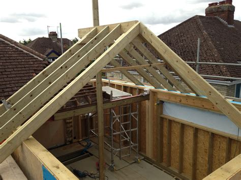 Timber Roof Cut Roofs Cut Roof Gallery