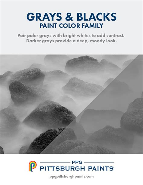 pittsburgh paint colors cool color match of pittsburgh paints light with pittsburgh paint